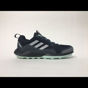 ADIDAS TERREX 260 SZ 9 TRAIL RUNNING/HIKING SHOES